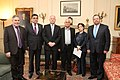 Foreign Secretary holds talks with Syrian opposition delegation (8639656167).jpg