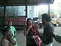 Foreign people in Laloor-1.jpg