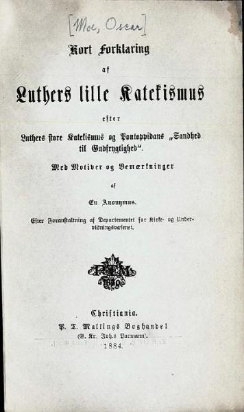 File:Forklaring af Luthers lille Katekismus.djvu