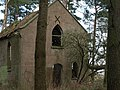 Former Chapel^ - geograph.org.uk - 711029.jpg