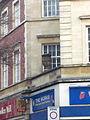 Former Norwich Union Building, Lincoln 03.jpg