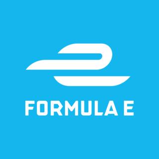 Formula E Electric motorsport series