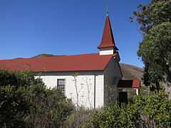 Fort-Barry-Marin-Headlands-Florin-WLM-01.jpg