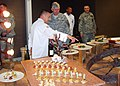 Fort Carson Team Wins Installation of Year at Army Culinary Arts Competition DVIDS83328.jpg