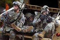 Fort Dix combat training.jpg