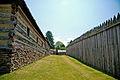 Fort Ligonier1.jpg