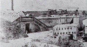 Fort Moultrie1.3.jpg