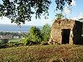 Fort Ruins, Morne Bruce, Roseau, Dominica 9.jpg