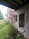 fort sabina henrica, afvuurplaats 100mlt11-pict0019