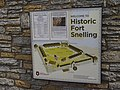 Fort Snelling, Fort Snelling, Minnesota - 42111465030.jpg