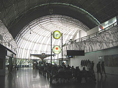 Fortaleza Int'l Airport (FOR) 3.jpg