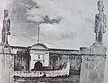 Fortaleza de San Carlos de Perote.JPG