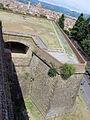 Forte belvedere, bastioni 13.JPG