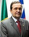 Foto oficial do senador Walter Pinheiro.jpg