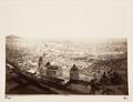Fotografi, Pisa, Italien från 1883 - Hallwylska museet - 107399.tif