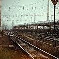 Fotothek df n-10 0000438.jpg