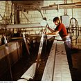 Fotothek df n-15 0000244 Facharbeiter für Sintererzeugnisse.jpg