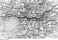 Fotothek df rp-c 1000022 Schwarzbach-Biehlen. Atlas von Schlesien, Kreis Hoyerswerda, Verlag C. Flemming-.jpg
