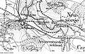Fotothek df rp-d 0220042 Sohland a. d. Spree. Meßtischblatt, Sekt. Schirgiswalde, 1882.jpg