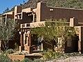 Fountain Hill, Arizona (8520553718).jpg
