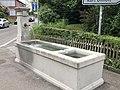 Fountain Südstrasse Ecke Flühgasse.jpg