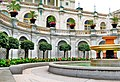 Fountains and other decoration stuffs - panoramio.jpg