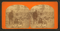 Four African-American boys, from Robert N. Dennis collection of stereoscopic views.png