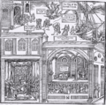 Foxe-martyrs-iconoclasm-1563.png