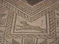 Fr Grand basilica mosaic - panther detail.jpg