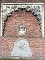 Fragmentenmuur gemeentemuseum Den Haag 21.jpg
