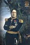 François-Xavier de Wautier.jpg