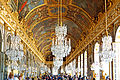 France-000368C - Hall of Mirrors (14641986468).jpg