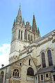 France-001380 - Saint-Maurice Cathedral (15186097517).jpg