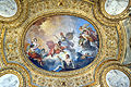 France-003287 - Mars Rotunda Ceiling (16237407192).jpg