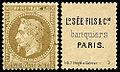 FranceLouisNapoleon30c1867scott34.jpg