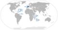 France DOM map-en.png