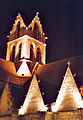 France Essonne Etampes Eglise Saint-Gilles 07.jpg