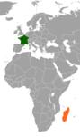 France Madagascar Locator.png