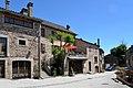 France Occitanie 12 Castelnau Pegayrols 07.jpg