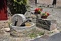 France Occitanie 12 Castelnau Pegayrols 08.jpg