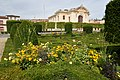 France Occitanie 81 Castres 01.jpg