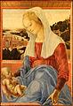 Francesco di Giorgio Martini - Vierge et Enfant.jpg