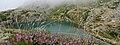 Francia - Lago di Artouste - panoramio.jpg