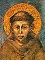 Franciscimabue.jpg