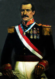 Francisco Vidal 1.jpg