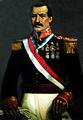 Francisco Vidal 1.jpg