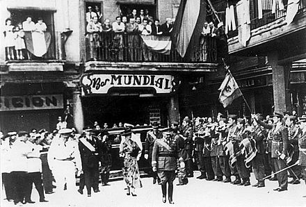 Francisco Franco in Reus, 1940 FrancoenReus.jpg