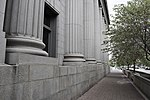 Frank E. Moss Federal Courthouse (5).jpg