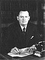 Frank Forde 1941.jpg