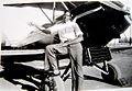 Frank Mann Waco biplane.jpg